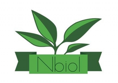Nbiol development, S.L.U.