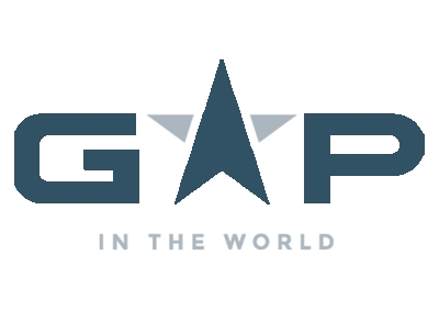 GAP PROCESS IN THE WORLD